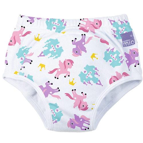 Bambino Mio učící kalhotky 2-3 roky Pegasus Palace TP2-3 PEG