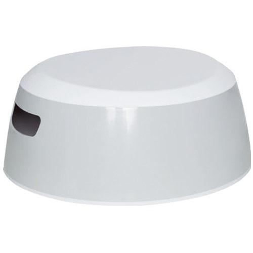 Luma stupátko Light Grey L027051