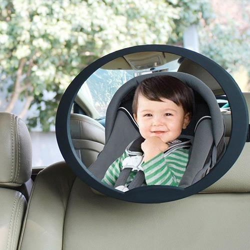 Baby Dan zpětné zrcátko do auta BD9005