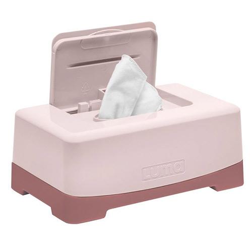 Luma box na ubrousky Blossom Pink L22930