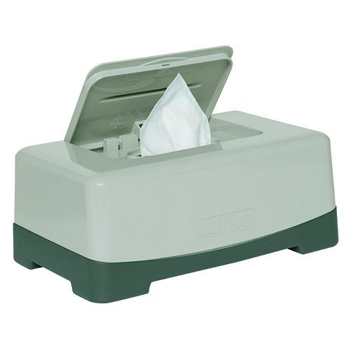 Luma box na ubrousky Sage Green L22932