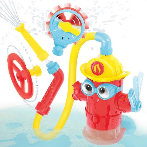 Yookidoo požární hydrant Freddy 40204