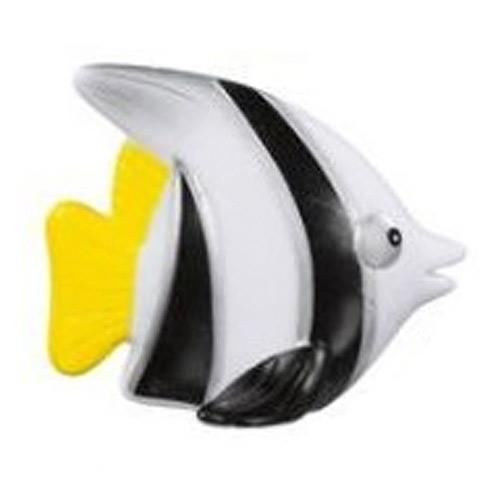 Lena stříkající rybička do vody bílá 65521B