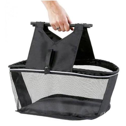 Teutonia Élégance nákupní taška F6084005099