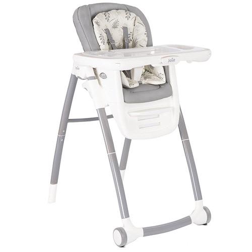 Joie jídelní židlička Multiply 6in1 Fern 1026.004