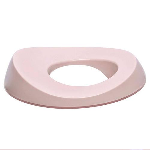 Luma WC sedátko Blossom Pink L03730