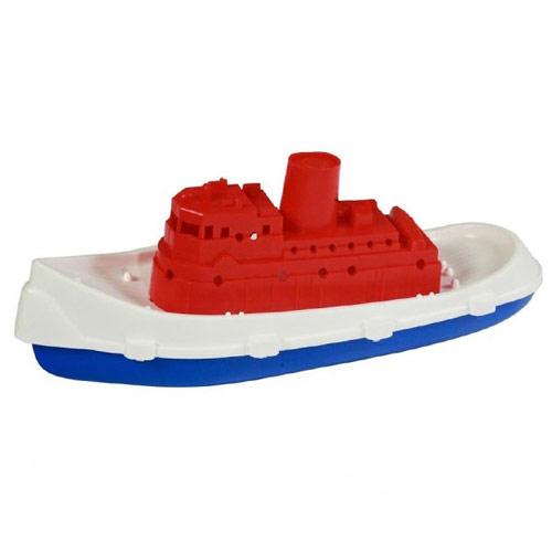 Směr rybářská loď kutr 48000401