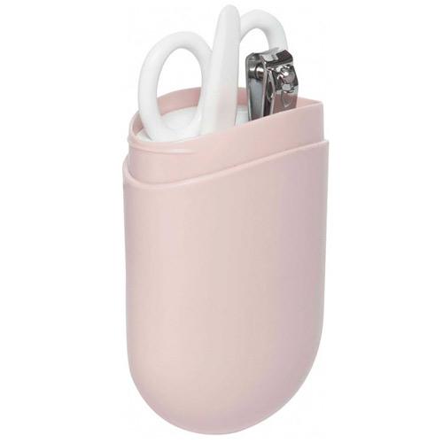 Luma dětská manikúra v pouzdře Blossom Pink L21130