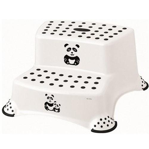 Keeeper stupátko dvoustupňové protiskluz Igor Panda 1003110024100