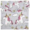 orto drzak plen unicorn