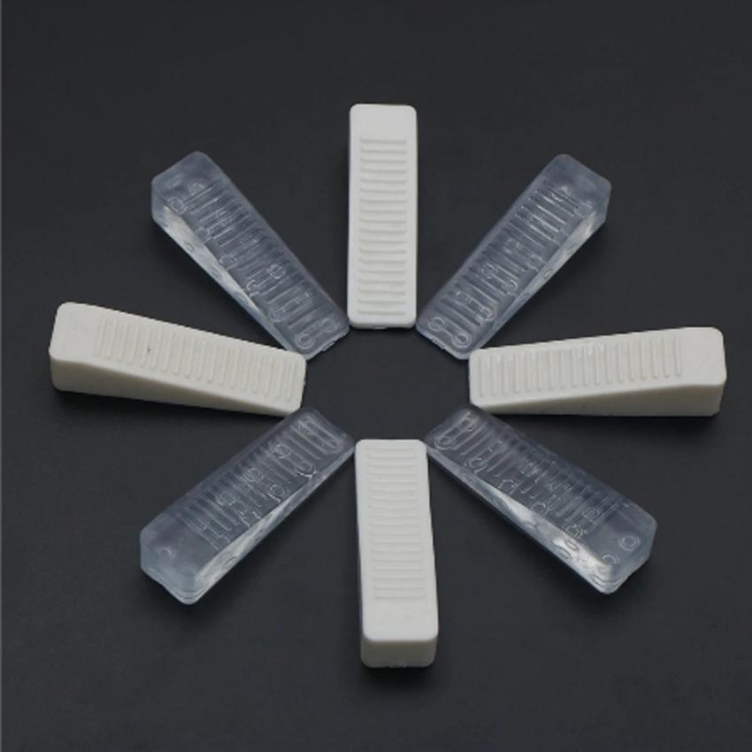 Silstop - silikonová dveřní zarážka