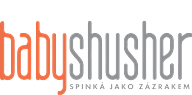 Babyshusher e-shop official