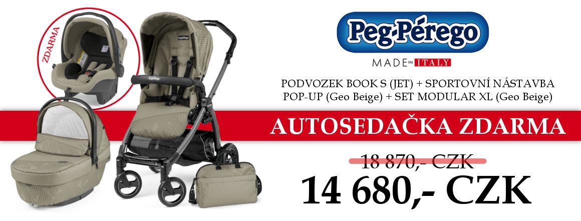 03 - Sestava Peg - XL - Geo Beige
