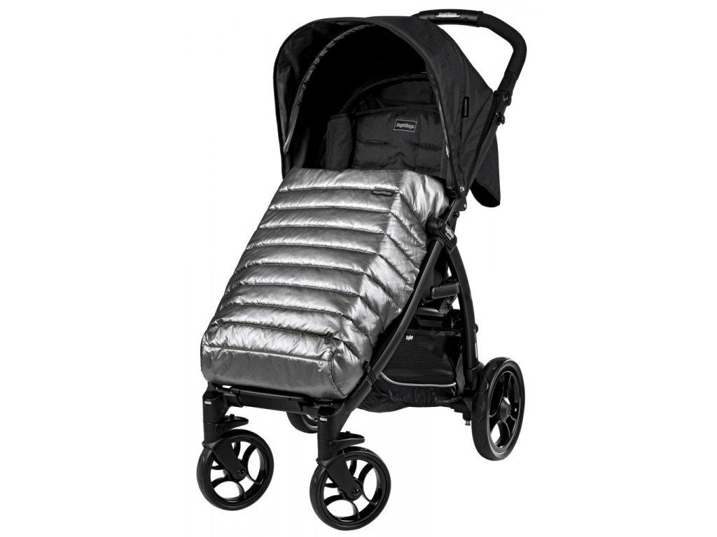 https   www.babystar.cz znacka abc-design  0.8 https   www.babystar ... f0bd8a61092