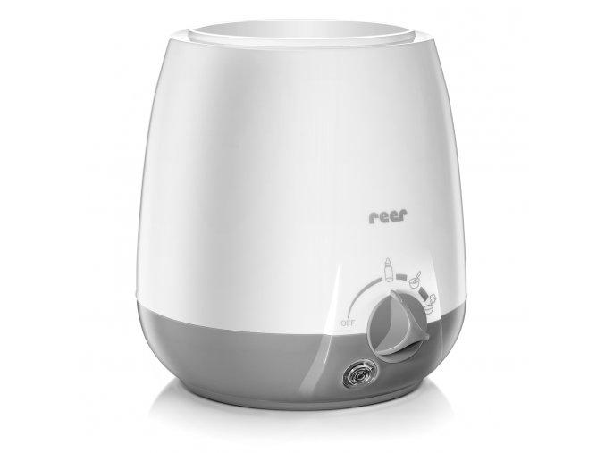 3310 Babykostwärmer Simply Hot Essen und Trinken Produkt 1 2014 03 06 300dpi jpg