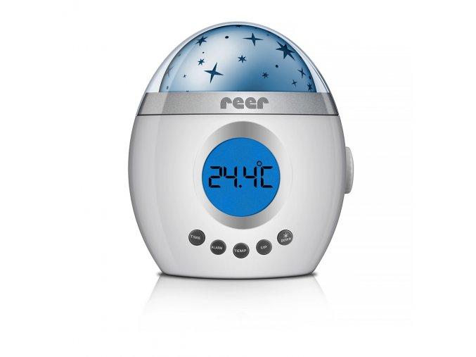 52050 MyMagicStarlight Einschlaflicht Produkt 03 72dpi