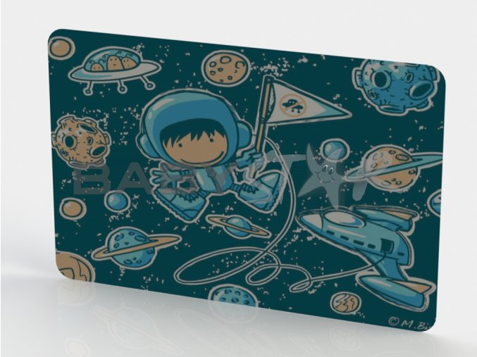 5278 KidsLight creative scheiben set Astronaut Produkt 1 freigestellt 96dpi jpg