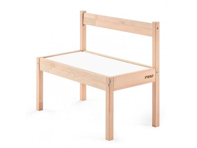 69027 playtime kindersitzbank produkt 01 72dpi