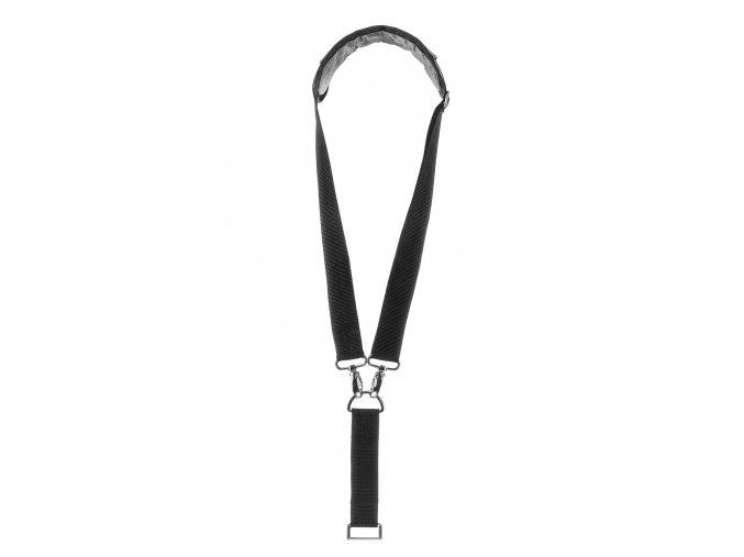 85021 clip&go carry tragegurt fuer babyschale produkt 02 72dpi