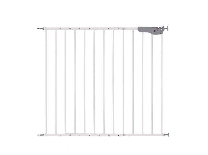 46115 schraubgitter s gate active lock freigestellt 01 300dpi 1000x1000pxl