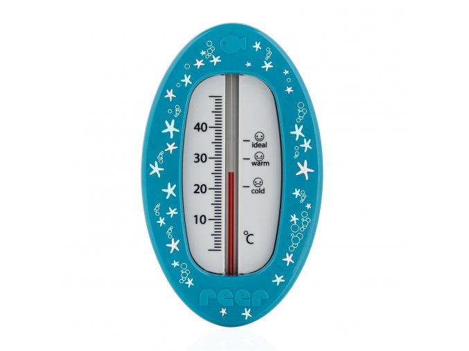 24113 badethermometer produkt 01 72dpi