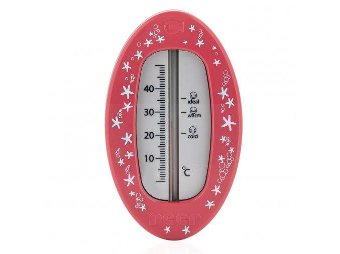 24114 badethermometer produkt 01 72dpi
