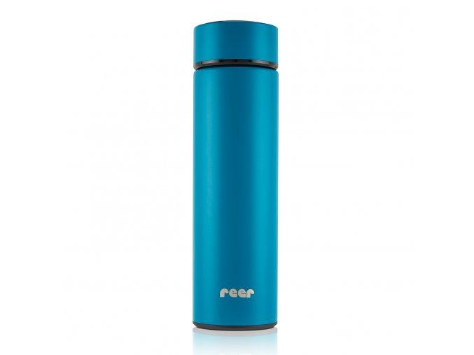 90013 ColourDesign Edelstahl Isolierflasche produkt 01 72dpi