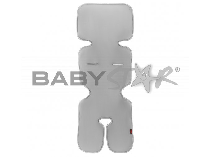 86131 TravelKidBreeze sitzauflage produkt 01 72dpi