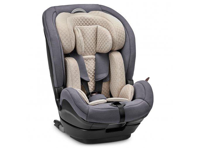 kindersitz car seat aspen stone 01 i size