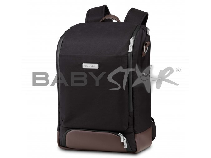 wickelrucksack backpack tour midnight 01