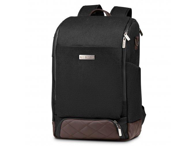wickelrucksack backpack tour dolphin 01