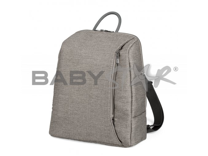 Backpack CityGrey