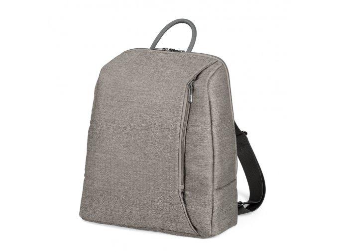 Backpack CityGrey