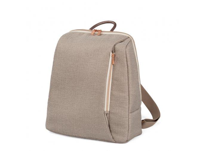 Backpack MonAmour