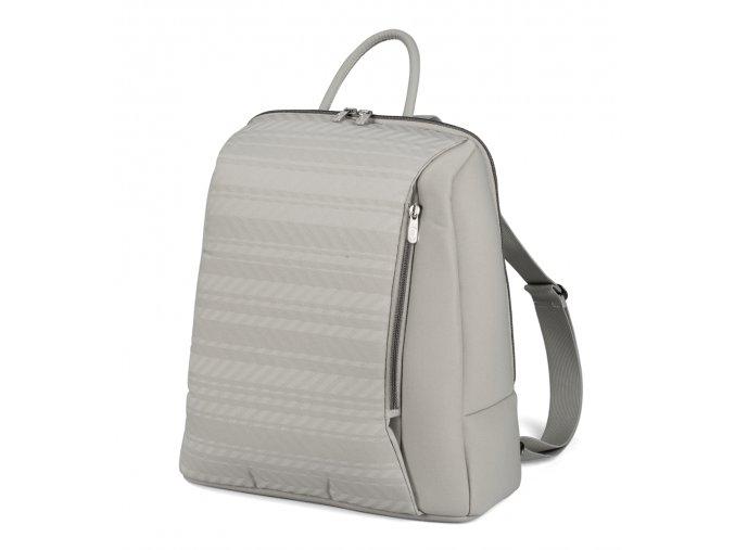 Backpack Moonstone