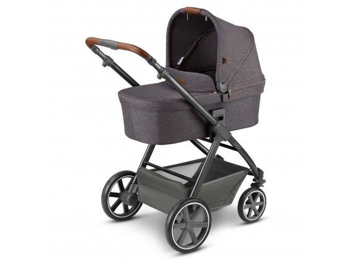 kinderwagen stroller swing street 01