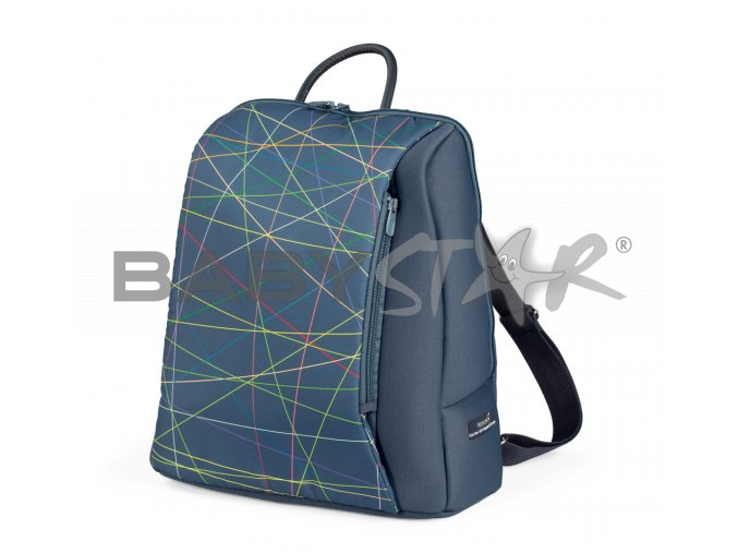 Backpack NewLife