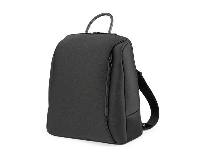 Backpack Onyx