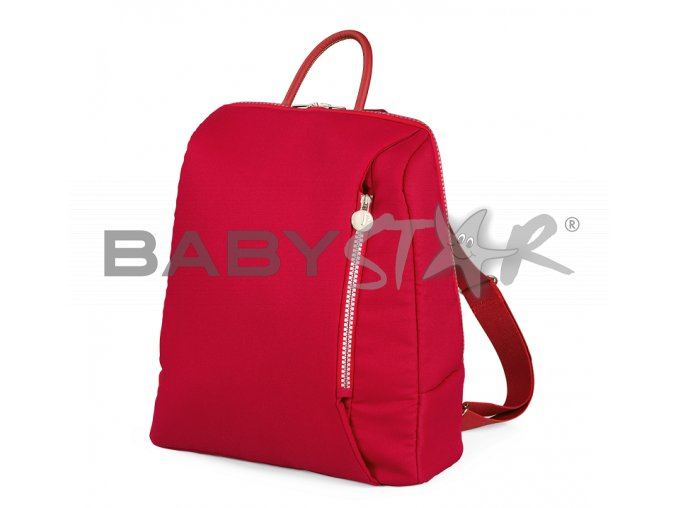 Backpack RedShine