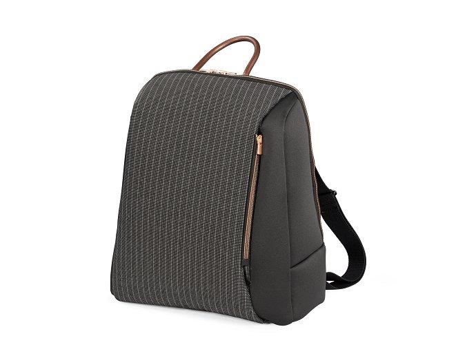 Backpack 500