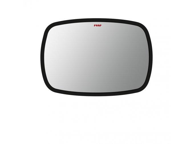 86031 Auto Sicherheitsspiegel BabyView Produkt 01 72dpi