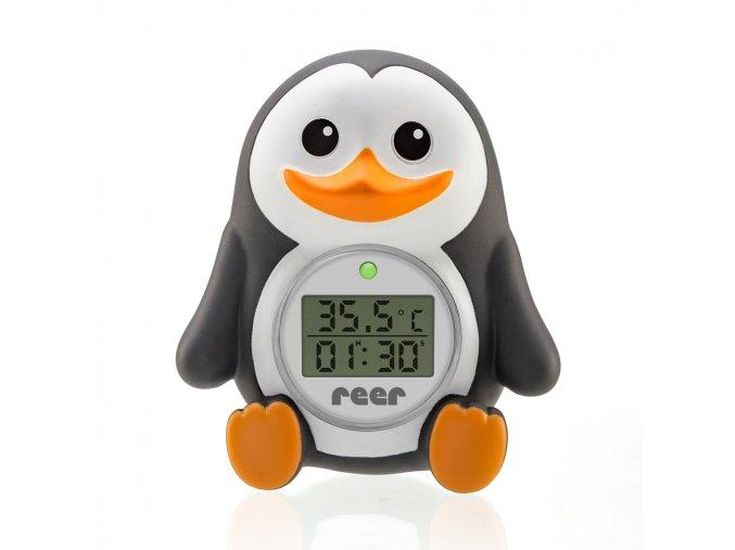 24041 myhappypingu badethermometer produkt 01 72dpi