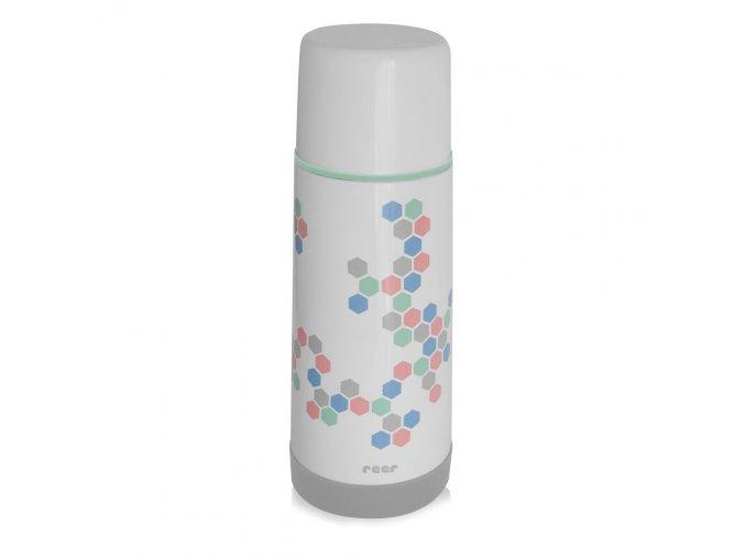 90310 Isolierflasche 350ml Produkt 01 72dpi