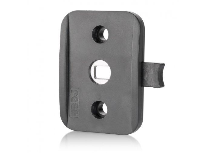 70021 winlock fenster und balkontuersicherung produkt 01 72dpi