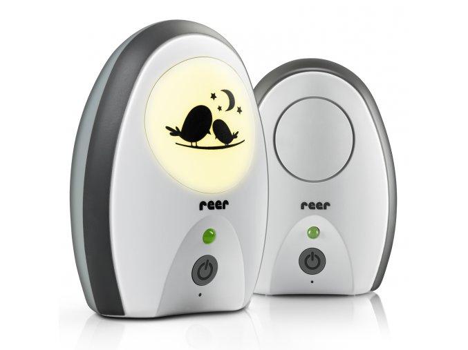 50070 rigi digital babyphone produkt 01 72dpi 1