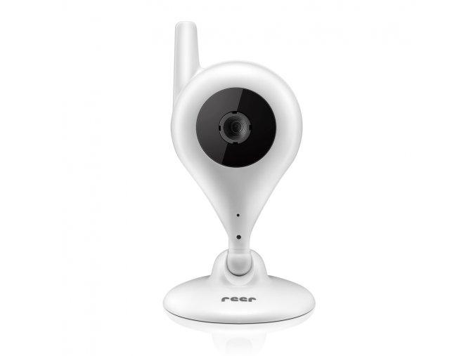 80300 ip cam babyphone produkt 01 72dpi
