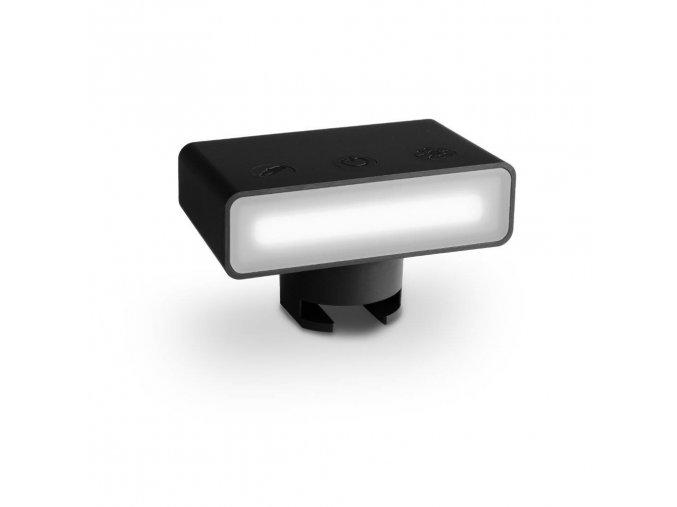 abc design licht light 01 kinderwagenlicht