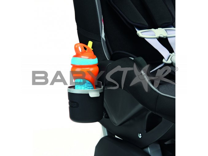 CarSeat Cup Holder