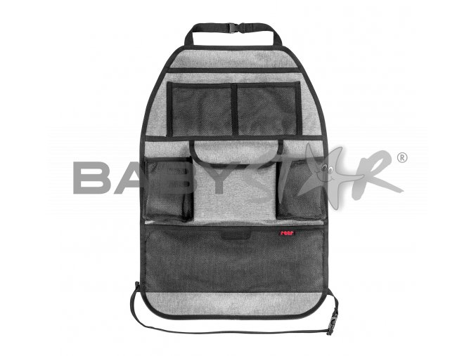 86041 travelKid tidy autorücksitz organizer produkt 02 web