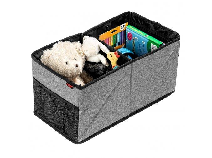 86081 travelKid box Auto ordnungsbox produkt 01 web